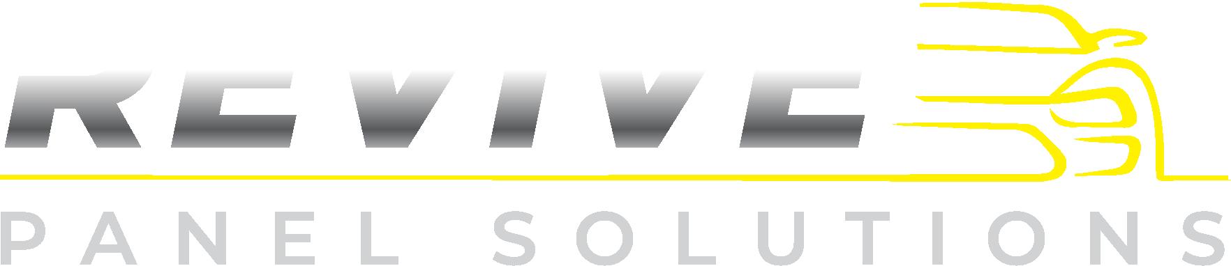 Revive Panels logo